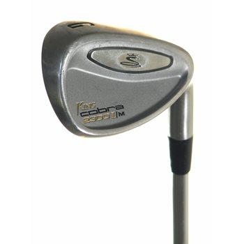 Cobra 2300 I/M Wedge Preowned Golf Club