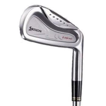 Srixon I-701 Tour Iron Set Preowned Golf Club