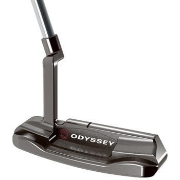 Odyssey White Ice #1 Putter Preowned Golf Club