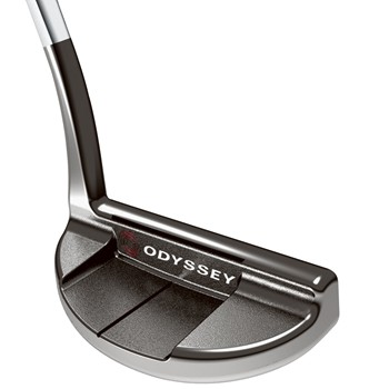 Odyssey White Ice #9 Putter Preowned Golf Club