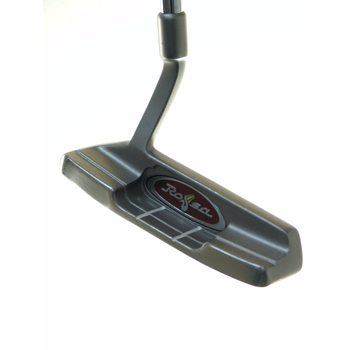 TaylorMade Rossa Siena 4 RSi Putter Preowned Golf Club