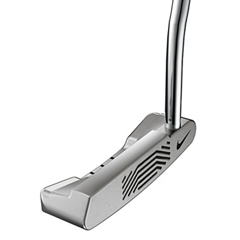 Nike Method 004 Putter Preowned Golf Club