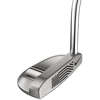 Nike Method 005 Putter Preowned Golf Club