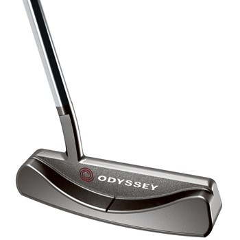 Odyssey White Ice #2 Putter Preowned Golf Club