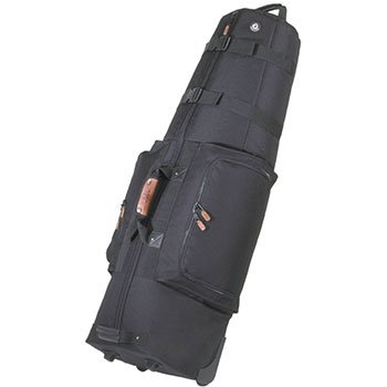 Golf Travel Bags Chauffeur 3 Travel Golf Bag