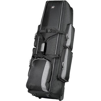 Golf Travel Bags Club Limo 2 Travel Golf Bag