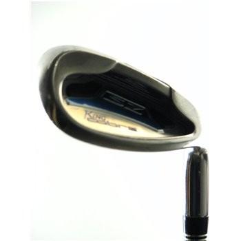 Cobra SZ Wedge Preowned Golf Club