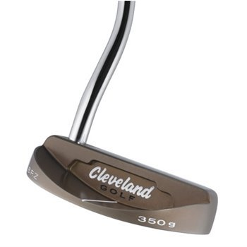 Cleveland Classic 5 BRZ Putter Preowned Golf Club