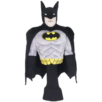Creative Covers Batman Headcover Accessories