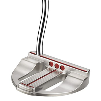 Titleist Scotty Cameron Studio Select Kombi-S Putter Preowned Golf Club