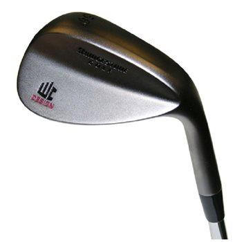 Bridgestone West Coast Design Black Wedge Preowned Golf Club