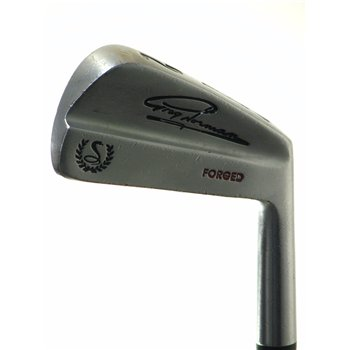 Cobra NORMAN BLADE Iron Individual Preowned Golf Club