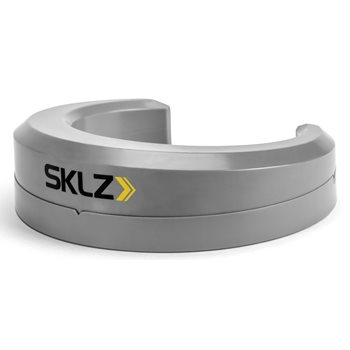 SKLZ Putt Pocket - Putting Accuracy Trainer Putting Aids Golf Bag