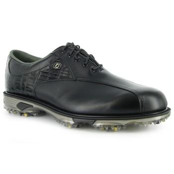 FootJoy DryJoys Tour Golf Shoe