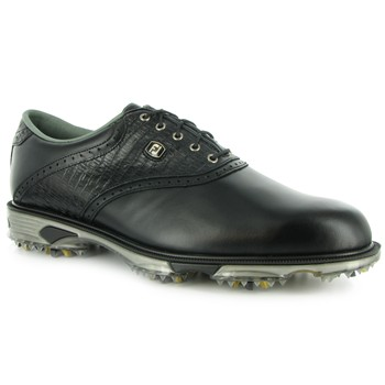 FootJoy DryJoys Tour Previous Season Style Golf Shoe