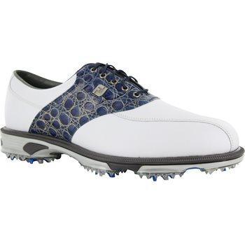 FootJoy DryJoys Tour Previous Season Style Golf Shoe