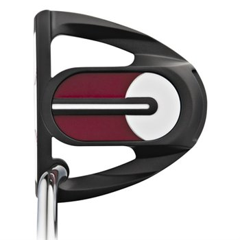 Ping Scottsdale Hohum Putter Preowned Golf Club