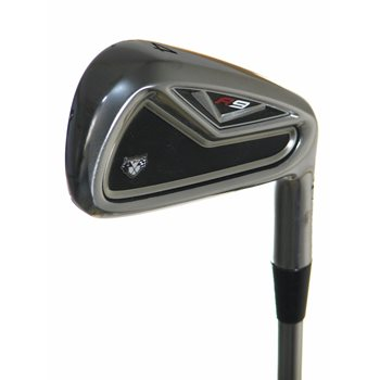 TaylorMade R9 TP Iron Individual Preowned Golf Club