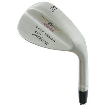Titleist Vokey 200 Tour Tumbled Wedge Preowned Golf Club
