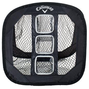Callaway Chip-Shot Nets Golf Bag