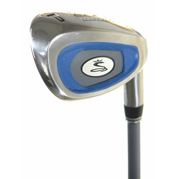 Cobra Transition-S Iron Individual Preowned Golf Club