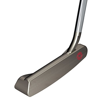 Odyssey Ti-Hot #2 Putter Preowned Golf Club