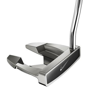 Nike Everclear E-33 Putter Preowned Golf Club