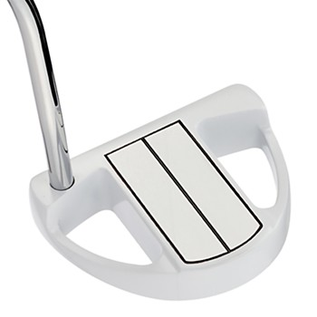 Tour Edge Backdraft GT+ #4 Putter Clubs