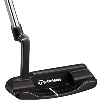 TaylorMade Classic 79 TM-110 Putter Preowned Golf Club