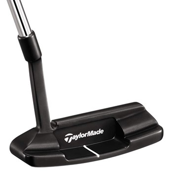 TaylorMade Classic 79 TM-340 Putter Preowned Golf Club