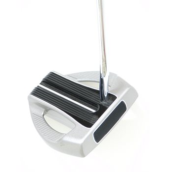 Guerin Rife IMO Putter Preowned Golf Club