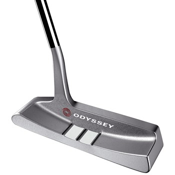 Odyssey White Ice #6 Putter Preowned Golf Club