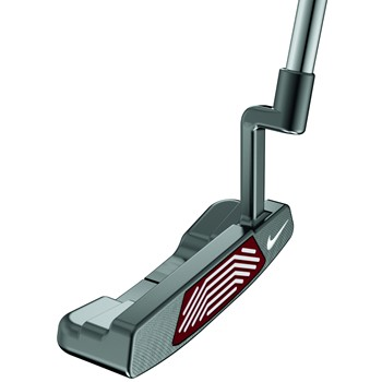 Nike Method Core MC-3i Putter Preowned Golf Club