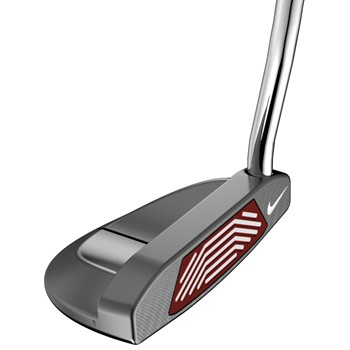 Nike Method Core MC-5i Putter Preowned Golf Club