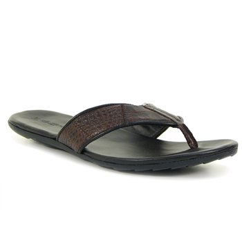 David Spencer Santiago Sport Sandal