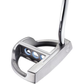 Cleveland T-Frame Mallet Putter Preowned Golf Club