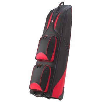 Golf Travel Bags Journey 4 Travel Golf Bag