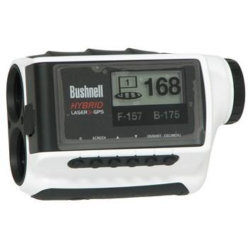 Bushnell Hybrid GPS/Range Finders Accessories