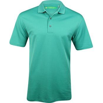 Oxford Castlebar Shirt Polo Short Sleeve Apparel