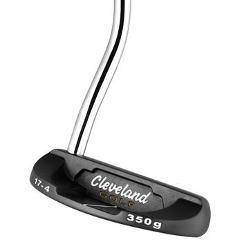 Cleveland Classic Black Platinum 6 Putter Preowned Golf Club