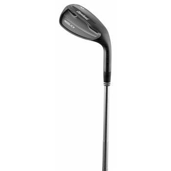 Cleveland Niblick 2011 Wedge Preowned Golf Club