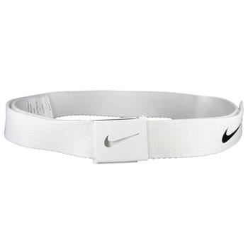 Nike Tech Essentials Web Accessories Belts Apparel