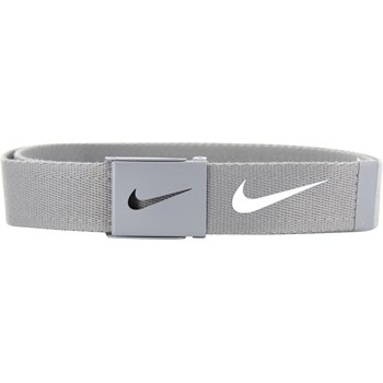 Nike Tech Essentials Web Accessories Belts Apparel