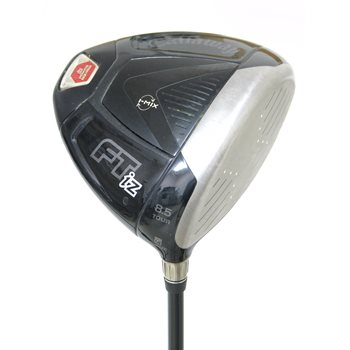 Callaway FT-iZ Tour i-MIX Driver Preowned Golf Club