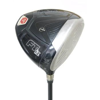 Callaway FT-iZ Tour i-MIX Driver Preowned Golf Club