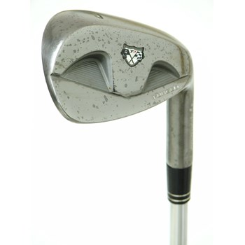 TaylorMade rac MB TP Smoke Iron Individual Preowned Golf Club