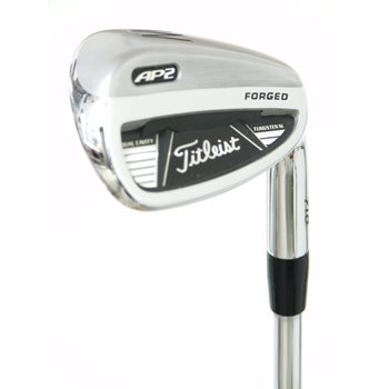 Titleist AP2 710 Forged Wedge Preowned Golf Club