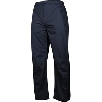 Weather Company Microfiber Waterproof Rainwear Rain Pants Apparel