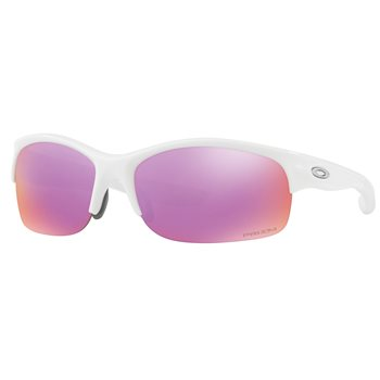 Oakley Commit SQ Sunglasses Accessories