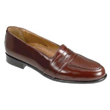 Zelli Savannah Casual Shoes